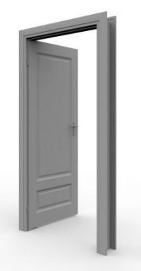 open_deur.jpg
